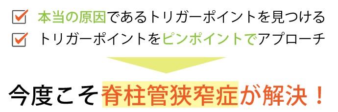 kyousaku_kaiketu